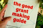 The-Good-Grantmaking-Guide